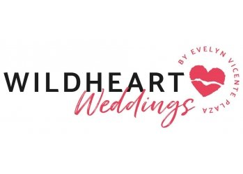 Wildheart Weddings