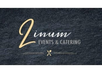 Linum Events & Catering in Ulm