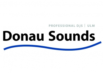 Donau Sounds Dj Agentur