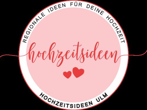Hochzeitsideen Ulm: Heiraten in Ulm leicht gemacht